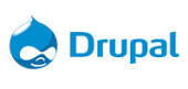 Drupal for Meta D one-click install