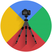 google-business-virtual-tours