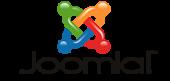 Joomla! for Meta D one-click install