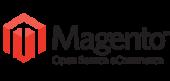 Magento for Meta D one-click install