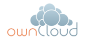 OwnCloud for Meta D one-click install