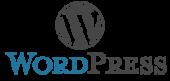 Meta D Wordpress Site