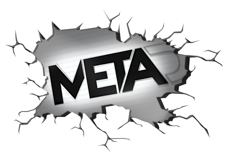 MetaD-logo-cracked-Meta