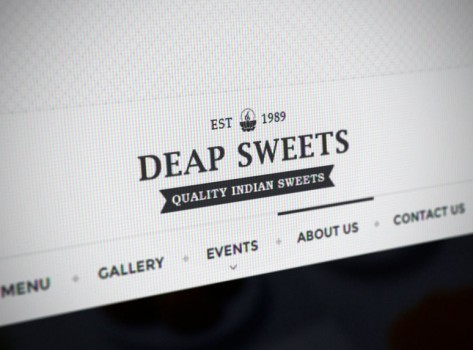 Deap Sweets Featured Main