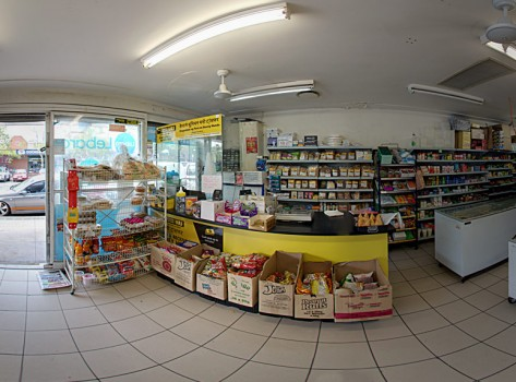 Google-Virtual-Tour-Doonside-Tropical-Foods-Featured
