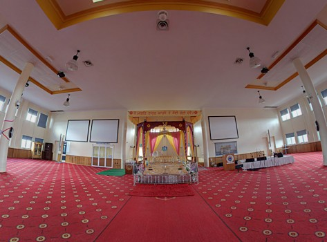 Google-Virtual-Tour-Parklea-Sikh-Temple-Featured